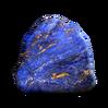 гривни от минерали