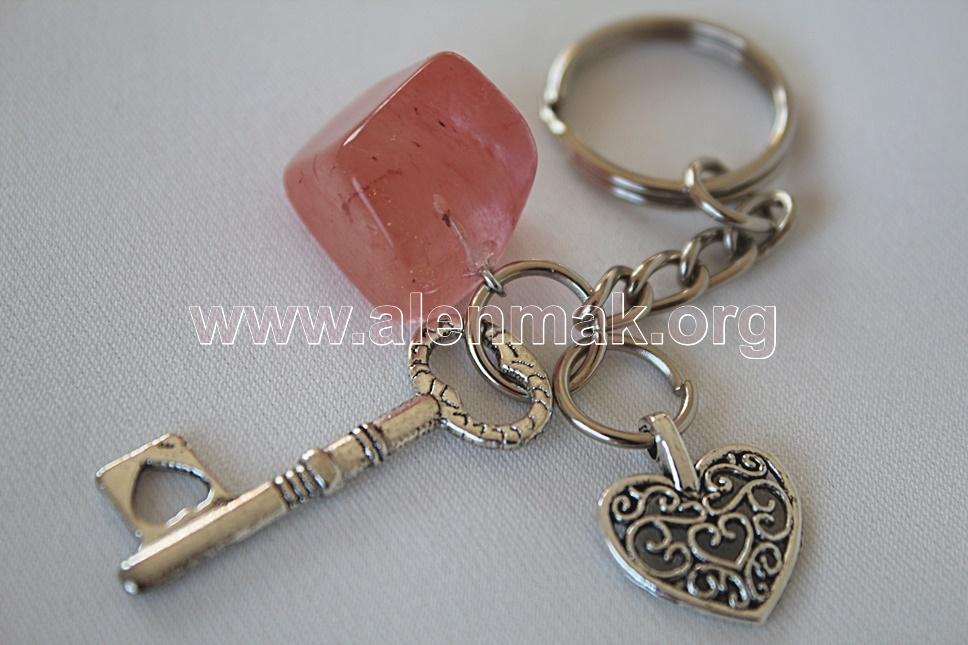 Ключодържател Вярвай в любовта!